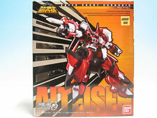 [FROM JAPAN]Super Robot Chogokin Super Robot Wars OG Alteisen Bandai