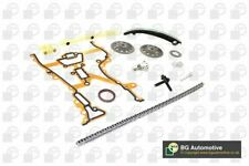 BGA TIMING CHAIN FULL KIT - TC0235FK |Next working day to UK