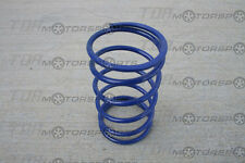 35MM/38MM/44MM External Wastegate Spring 15 PSI/1.03 BAR