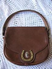 Hippy Casual Vintage Bags, Handbags & Cases
