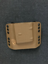 MAGAZINE 556 HOLSTER KYDEX