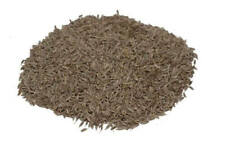 CUMIN SEEDS Premium Quality  100% Pure & Natural holyland spice