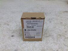 Allen Bradley 100-C09DJ10 24 VDC Starter 100-C09D*10 100C09DJ10 100C09D10 New
