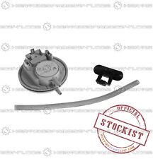 Biasi Aire Interruptor de presión para cualquier 24kw bi1036102 Nuevo