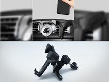 Smart Car Smart Phone Bracket Holder Universal For 07-14 Smart Car Fortwo 451