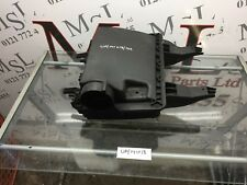(AS) MERCEDES BENZ W906 SPRINTER AIR FILTER BOX A0000903751 A0000905001