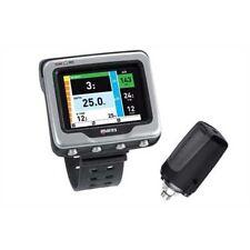 Mares Icon HD Filet prêt Calculateur de plongée
