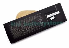 Genuine Laptop Battery for Sony Vaio VGP-BPS24 PCG-41216L VPC-SA SB SC SD SE