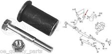 Steering Arm Reversing Lever Repair Kit MERCEDES C CLASS W202 S202 180 200 220