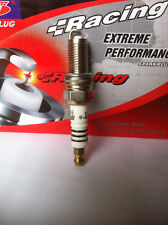 Harley Davidson 88 and 96 (twin) spark plugs - DCPR7EIX eq. High quality
