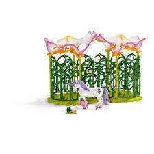 Schleich Fantasy-Action - & -Spielfiguren ohne Angebotspaket 23 cm
