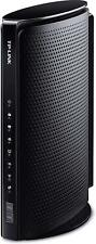 TP-Link TC-W7960 300Mbps Wireless N DOCSIS 3.0 High Speed Cable Modem Router