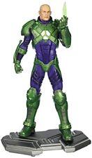 "SUPERMAN - Lex Luthor 10"" DC Icons Statue (DC Comics) #NEW"