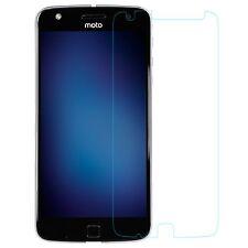 Nillkin H+PRO Anti-Glare Tempered Glass Screen Protector Motorola Moto Z Play