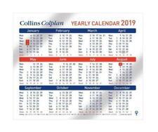 DIN A4 (216 x 303 mm) Kalender in der Kategorie Wandkalender
