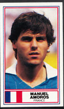 France Football Trading Cards Season 1992