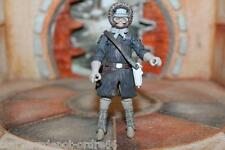 Han Solo Hoth Rebels Star Wars The Vintage Collection 2010
