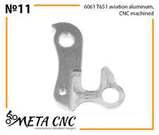 analogue PILO D171 META CNC Derailleur hanger № 121