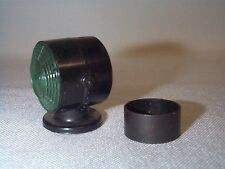 LIONEL 494 and 2494 Vibrating Rotary Beacon Top Complete 3 PC KIT NOS!
