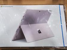 "NEW Microsoft Surface Pro 4 12.3"" 256GB - Intel Core i7 16GB RAM - Warranty"
