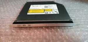 DVD-RW Drive für Dell Inspiron N7110 8X DVD±RW SATA Burner Drive GT50N