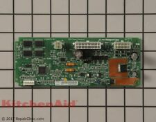 Wp2303091 Whirlpool Control Board Oem Wp2303091