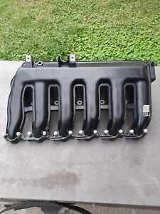 COLLETTORE ASPIRAZIONE BMW 7790700 serie 3 E90 - E91 serie 5 E60 - E61 X5