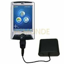 Portable Emergency AA Battery Charger Extender for iPAQ Handhelds (pp)