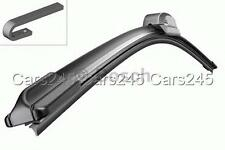 "BOSCH AeroTwin Front Windshield Wiper Blade 475mm 19"" Fits VOLVO VW ZAZ 1984-"