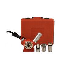 Master Appliance HG-751BK Corded Master Heat Gun Kit