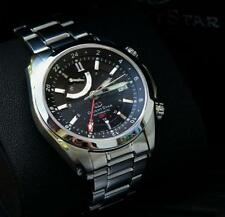 Orient Stainless Steel Case 100 m (10 ATM) Watches