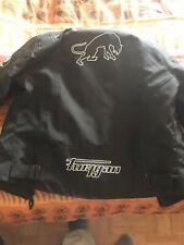 Blouson Moto Textile Furygan Taille L