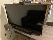 sony kdl-40r450a USED / ONE OF THE BEST RATED TV