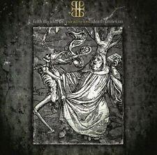 Faith Divides US - Death Unites US 5051099794023 by Paradise Lost CD
