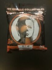 NECA Michael Myers ?Halloween 2? Collection Bag Of 9 Capsule Collectibles