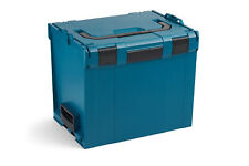 Bosch Sortimo L-Boxx 374 Gr4 limited Edition