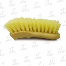 Upholstery Brush/ Washing Brush (1 Unit)