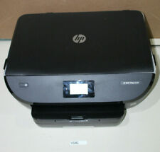 HP Envy Photo 6220/6230 AirPrint ePrint WLAN USB (Y646-R84)