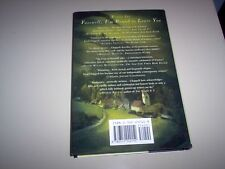 Look Back All the Green Valley : A Novel by Fred Chappell (1999, Hardcover)