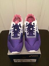 Asics Gel Saga x Extra Butter Cottonmouth Death List 5 Kill Bill Bait Sz 9