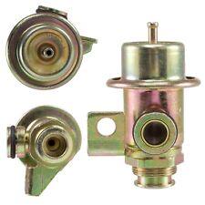 Fuel Injection Pressure Regulator-VIN: 4 Airtex 5G1038