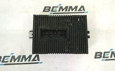 BMW E60 E61 E63 E64 E65 E66 E67 Light Module DYN. LWR 6921329