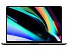 "2019 16"" MacBook Pro 2.3GHz i9 8-Core/16GB/1TB Flash/5500M 4GB/Space Gray"