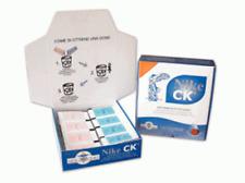 Il NIKE CK ® Ascorbato di Potassio 200 Bustine Antiossidante