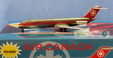 Aviation200 Air Canada DC-9 1:200 Diecast Aircraft Plane Model AV2DC90711AP