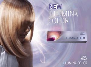 Wella Illumina Professional Hair Dye 60ml Tubes ALL SHADES AVAILABLE FREE P&P