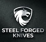 Steel Forged Knives