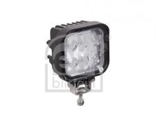 Arbeitsscheinwerfer für Beleuchtung, Universal FEBI BILSTEIN 104019