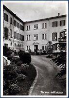 Cantù (Como) - Collegio Suore Sacramentine - formato grande - viaggiata