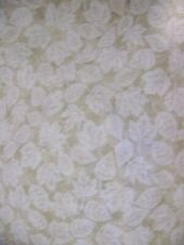 Quilting Fabric - 100% Cotton - From Quilt Shop - 8+ Yards